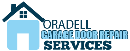 Garage Door Repair Oradell